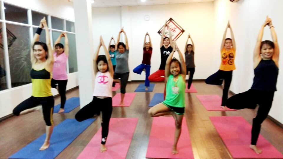 10 loi ich tap yoga tai the oasis hinh 02