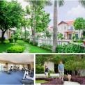 INVEST IN THE OASIS - The Trusted Development in BINH DUONG