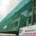 Tiến độ xây dựng nhà CV (5m x 18m)