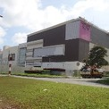 Binh Duong: Japan's AEONMALL to operate at major mall