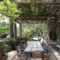 7 Beautiful Garden Design Ideas