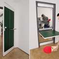 15 amazing ideas that will made your house awesome