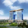 Socio-economic development direction of Binh Duong province to 2020