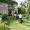 SNI tổ chức thành công buổi giao lưu giữa môi giới và chủ đầu tư