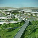 Dong Nai Wants to Take Resettlement Work in Long Thanh Airport Project